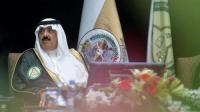 أنباء عن نقل الأمير متعب وأمراء من الموقوفين إلى المستشفى