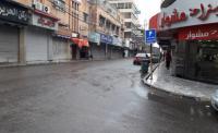 إربد: 12 ألف محل تجاري مهدد بالإغلاق لعدم الترخيص