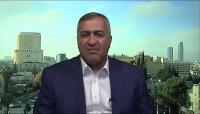 خيارات تركيا الحائرة بين موسكو وواشنطن