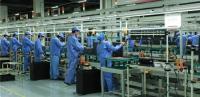 صناعيون: تخفيض تكاليف الانتاج حاجة ملحة