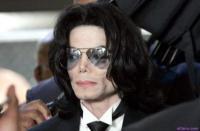 ما حقيقة موت مايكل جاكسون قبل عامين من إعلان وفاته؟