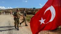 روسيا: عدم تنفيذ اتفاقيات مع تركيا يؤزم أوضاع إدلب