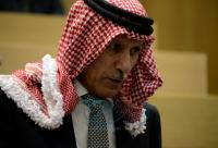 العرموطي: الإخوان سر نجاحي في البرلمان والنقابة