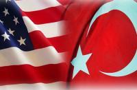 تراجع الأسهم الأمريكية على خلفية أزمة العملة التركية