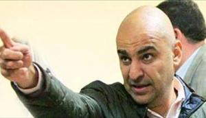 خوري يدعو للحوار بين الوحدات والفيصلي لوقف الهتافات المسيئة