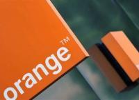 """Orange"" تختار مجلس إدارتها الجديد"