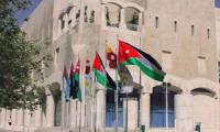 مجلس العاصمة يناقش مشاريع 2018 وخطة طوارىء الشتاء