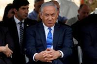 نتنياهو يحاول إقناع شركائه بعدم إسقاط الحكومة