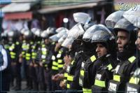 إحالة معدل قانون الأمن العام لقانونية النواب