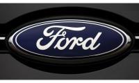فورد تستدعي 4500 سيارة لإصلاح عطل