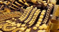 اسعار الذهب ليوم الثلاثاء الموافق 17/01/2017