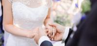 وفاة عروس أثناء حفل زفافها ..  والسبب!