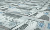 الأردن يسجل ثاني أعلى عائد استثماريّ على ديونه