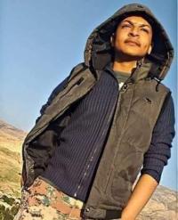 ما هي قصة أغنى شاب في الأردن؟