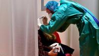 الصحة العالمية تراهن على دواء جديد لعلاج كورونا