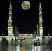 اطلاق تطبيق لحساب مدة الصلاة بالثانية في السعودية