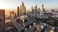 الإمارات تجتذب ألفي ثري بعام واحد