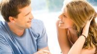 5 طرق للتعبير عن الحب بدون كلام
