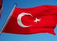 الاردن وتركيا يتفقان على تشجيع الاستثمار المتبادل