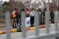 حماس: دماء أبو ليلى تسطر فصلا جديدا من حكاية شعبنا المقاوم