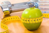 انقص وزنك باللحم المفروم