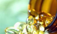 فيتامينات تساعد على خفض الكولسترول