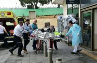 مقتل حاخام أصيب بعمليّة سلفيت