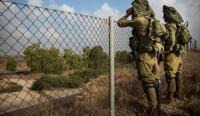 تقديرات إسرائيلية: الوضع في غزة على حافة الانفجار
