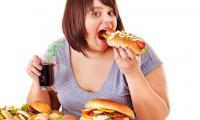 أعراض الإصابة باضطراب الأكل