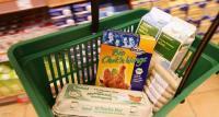تطبيقات للحد من الاطعمة المهدرة