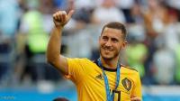 مدريد يغري نجم تشلسي بأغلى رقم في التاريخ