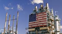 التجارة الأمريكية الصينية تهدد الطلب النفطي في 2019