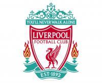 """ليفربول يخصص 60 مليون يورو لـ""""ضربة عربية"""" جديدة"""