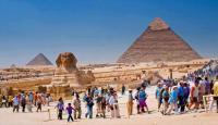 استمرار إعفاء السياح من رسوم التأشيرة في مصر