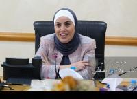 """""""بني مصطفى"""" تطالب بالاطلاع على مذكرة الكيان الصهيوني !!"""