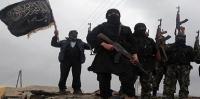 تنظيم داعش الارهابي يهدد باستهداف مراكز الاقتراع بالعراق
