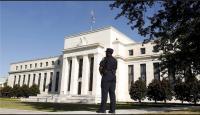 الفدرالي يخفض سعر الفائدة