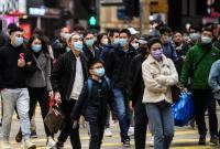 الصين تحذر من موجة جديدة لتفشي كورونا