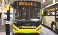 شركة تركية تصنع 35 حافلة للأردن
