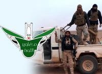 فصيل سوري ينفي ضغوط اردنية لحله