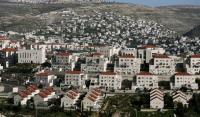 فرنسا تدين التوسع الاستيطاني في القدس