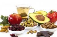 الصيام يقلل عوامل الإصابة بالسكري والسرطان