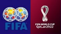 قلق يعم أرجاء الفيفا حول مونديال قطر