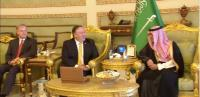اتفاق أمريكي سعودي حول قضية خاشقجي