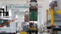الهند تفرض رسوم إضافية على 28 منتجا أميركيا