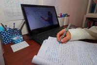 مشكلات تقنية تعكر صفو الاختبارات عبر درسك