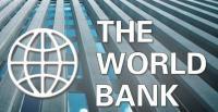 البنك الدولي يطلق مبادرة لتمويل مشروعات في الأردن