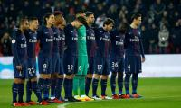رسمياً ..  بايرن ميونخ يتعاقد مع لاعب باريس