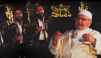"""الداعية النابلسي ضيف برنامج""""يسعد مساكم"""" من الأردن"""