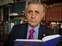 كاتب إسرائيلي: الأردن كان يحتل القدس